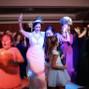La boda de Macarena A. y E.C.E. -  Eventos y Celebraciones Evasion 3