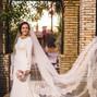 La boda de Juan José Ortiz Osuna y Hacienda San Miguel de Montelirio 7