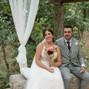 La boda de Silvia Casahuga Serna y Torre Sever 4