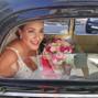 La boda de Díaz y Fany Mayo 7