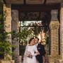 La boda de Juan José Ortiz Osuna y Hacienda San Miguel de Montelirio 8