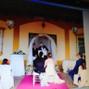 Azahar Costa Celebraciones 7