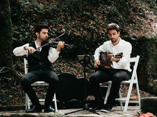 Swite Duo 3