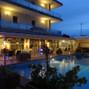 La boda de Ángel Osma y Best Western Hotel Mediterráneo 13