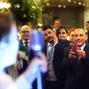 La boda de María Asunción y Miguel Muñiz 51