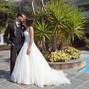 La boda de Ares Bermudez Castro y La Hacienda 17