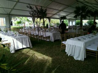 Catering Albahaca 3