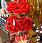 La boda de Lorena y Bendito Cupcake 39