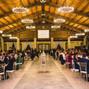 La boda de Juan José Ortiz Osuna y Hacienda San Miguel de Montelirio 11