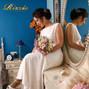 La boda de Toñi y Fotografía Rizzis 8