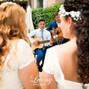 La boda de Marilo Fernandez Sanchez y Letony Fotógrafos 11