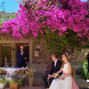 La boda de José Manuel Espinosa Canals y La Carrasca 20