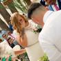 La boda de Marilo Fernandez Sanchez y Letony Fotógrafos 12