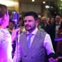 La boda de María Asunción y Miguel Muñiz 53