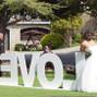 La boda de Ares Bermudez Castro y La Hacienda 19