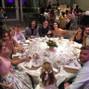 Molino Real - Gourmet Catering & Espacios 6
