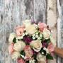 La boda de Laura M. y Floristería Raysa 11