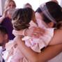 La boda de Cristina Jimenez Hernandez y Roberto Fernández Fotógrafo 13
