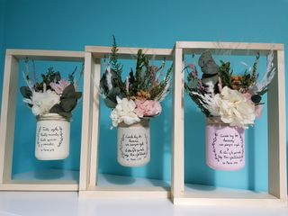Flores Silvestres 5