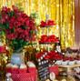 La boda de Lorena y Bendito Cupcake 35
