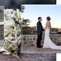 La boda de Maria D. y Quesada Fotógrafos 9