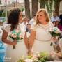 La boda de Marilo Fernandez Sanchez y Letony Fotógrafos 13