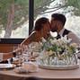 La boda de Ares Bermudez Castro y La Hacienda 20