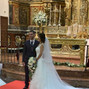 La boda de Veronica y Mercedes Cánovas 9