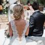 La boda de Anna Middeldorf y Nuestras Novias 13