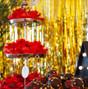 La boda de Lorena y Bendito Cupcake 36