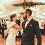La boda de Belen y A Fiestra 7