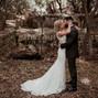 La boda de Anna Middeldorf y Nuestras Novias 14