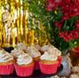 La boda de Lorena y Bendito Cupcake 37