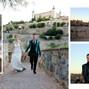La boda de Maria D. y Quesada Fotógrafos 11