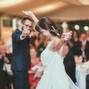 La boda de Belen y A Fiestra 8