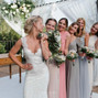 La boda de Anna Middeldorf y Nuestras Novias 15