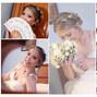 La boda de Maria D. y Quesada Fotógrafos 12