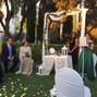 La boda de Helena Rivera y Hotel Abades Benacazón**** 8