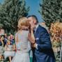 La boda de Arantxa M. y Bamba & Lina 30