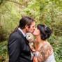 La boda de Beatriz Poderoso Santana y Mi rosa de los vientos 3