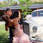 La boda de Ruben Martinez y The Fotoshop 13