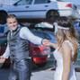 La boda de Sonia Zipitria Olveira y Flamelia 15