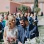 La boda de Arantxa M. y Bamba & Lina 31