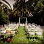 La boda de Leitian Rdguez Gonzalez y Ceremonias Exclusivas 20