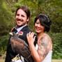 La boda de Beatriz Poderoso Santana y Mi rosa de los vientos 4