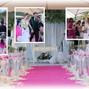 La boda de Maria D. y Quesada Fotógrafos 14