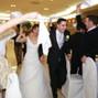 La boda de Marta y Boom Fotógrafos 54