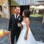 La boda de Ares Bermudez Castro y La Hacienda 25