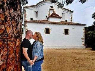 Maduixa Foto Antonio Valverde Fotograf 2