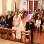 La boda de Marta y Boom Fotógrafos 55